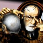 Freud y la interpretación de los sueños