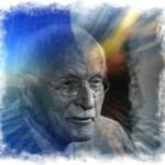 Jung y la interpretación de los sueños