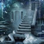 Historia de la interpretación de los sueños